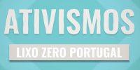 LIXO ZERO PORTUGAL
