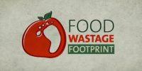 Quais são os custos da perda e desperdício de alimentos?