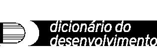 dicionário do desenvolvimento
