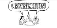 Nova Agenda Urbana