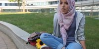 Migrantour: O Mundo numa Cidade