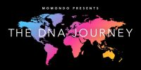 The DNA Journey | Ancestry