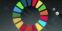 A Maior Lição do Mundo | UNICEF
