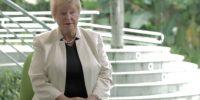 Gro Brundtland - Desenvolvimento sustentável: como tudo começou