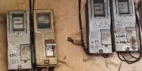 Banco Mundial: Energia solar empodera mulheres empresárias no Mali