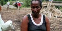 ONU: sem ações pela Igualdade de Género, mundo não alcançará objetivos globais